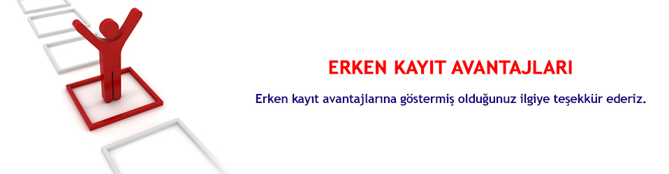 eekayit