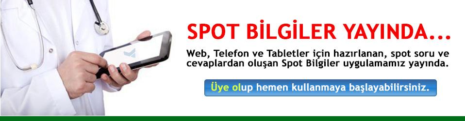slayt22-spotbilgiler